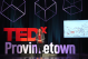 TEDx Letters1
