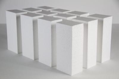 bricks-01