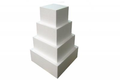 cake-4-tier-14-square-01
