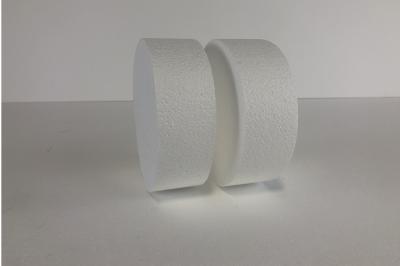 Foam Circles - 2 Pack