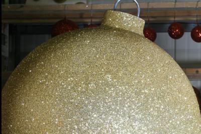 glitter-ball-01