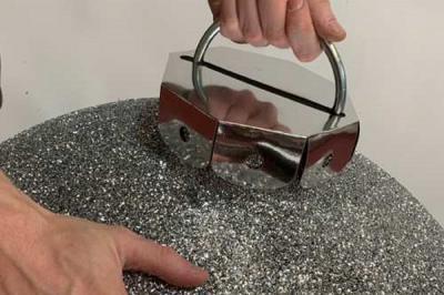 glitter-bauble-01