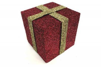 glitter-present-ribbon-01