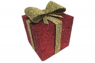 glitter-present-ribbon-bow-01