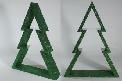 glitter-tree-shelves-01
