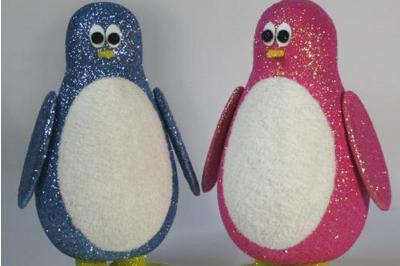 penguin-2-pack-01