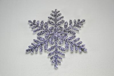 snowflakes-fm21-01-g
