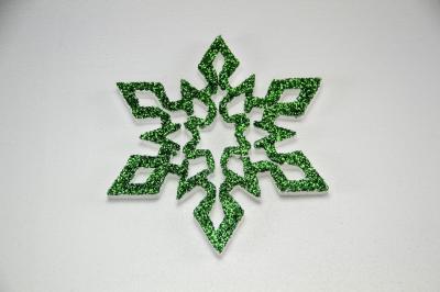 snowflakes-fm22-01-g