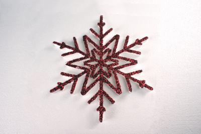 snowflakes-fm23-01-g