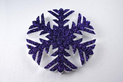snowflakes-fm26-01-g
