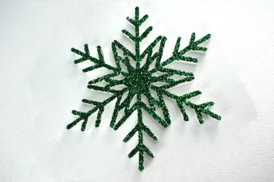 snowflakes-fm27-01-g