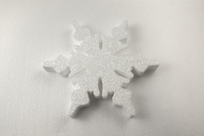 snowflakes-fm28-01-g