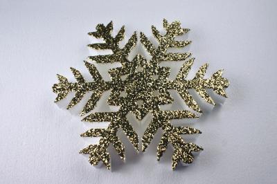 snowflakes-fm69-01-g
