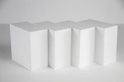 squares-01