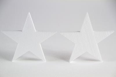 stars-fm05-01