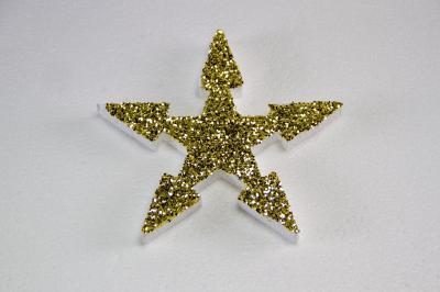 stars-st01g-01-g