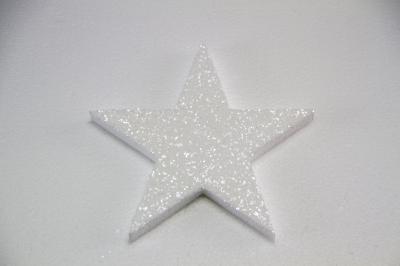 stars-st02g-01-g