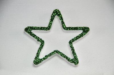 stars-st04g-01-g