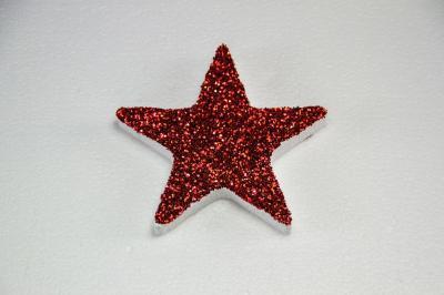 stars-st05g-01-g