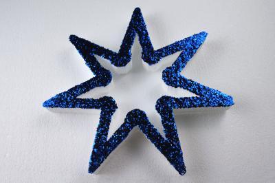 stars-st06g-01-g
