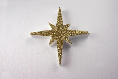 stars-st08g-01-g