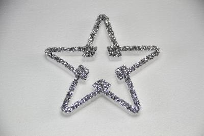 stars-st13g-01-g