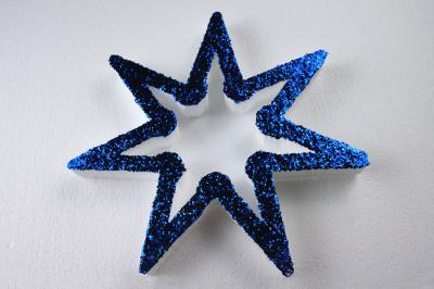 stars-st16g-01-g